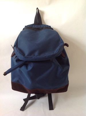 T Back Pack TBP002