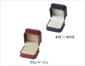 リング・イヤリング・ペンダント兼用ケース 12個入り REP-23