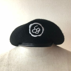 suiciDe 69ベレー帽