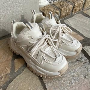 spring platform shoes(1/27-6)