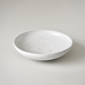 野口悦士 / 7寸鉢