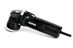 RUPES ビッグフット ポリッシャー LHR75E MINI/STD
