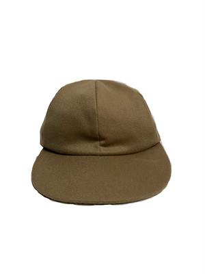 (COMESANDGOES) CASHMERE 100 CAP