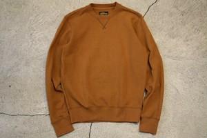 USED L.L.Bean signature Sweat shirt -Small 0915