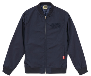 CS-T/C-JKT-NAVY