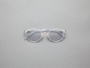 Moon Glasses (Grey)