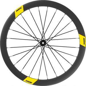 【限定モデル】MAVIC Cosmic SL 45 Disc Japan  SMU
