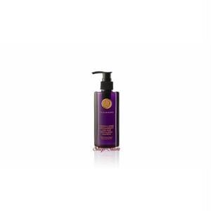 【HARNN】オリエンタルハーブ ヘアシャンプー/Oriental Herbs Hair Shampoo 230ml