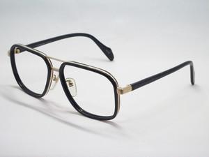 LANVIN【眼鏡(めがね)フレーム】