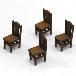 【予約発注】 Sheaf Back Chair 28S-FAB-006L
