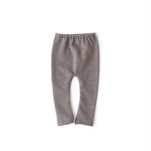 TWIG PANTS|ぬいぐるみと人形の服