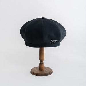 Twill beret(YS-004)