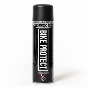 MUC-OFF / Bike Protect Spray 50ml