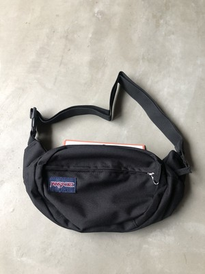 JANSPORT / FIFTH AVENUE