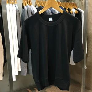 Gicipi(ジチピ)ルーズフィットTシャツ