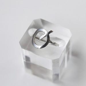 指輪 ティフィナグ ⵚ