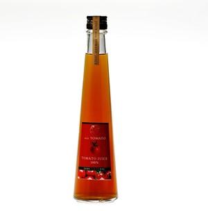 【金】miuトマトジュース 300ml