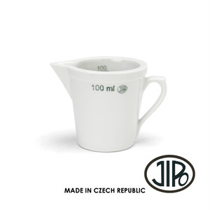 "JIPO Measure ""241/1"" [100ml]"