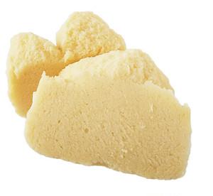 プレーン蒸しパン [2個セット]