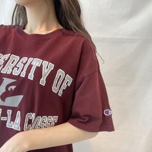 championリメイクTシャツ(elie)