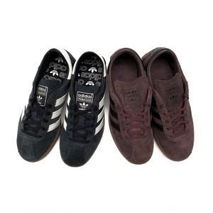 【PRICE DOWN】adidas / TOBACCO