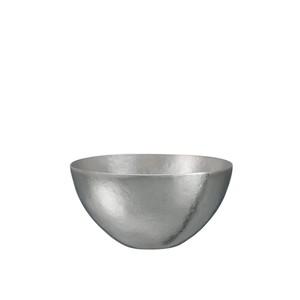 SUSgallery Bowl (S) Mirror 320ml