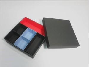 紙箱/小物の整理・収納BOX