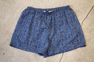 USED Patagonia Baggies Shorts  XL S0342