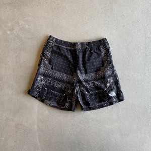 THE NORTH FACE【Novelty Versatile Short】