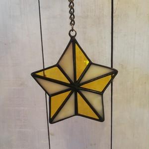『star sun catcher』スターサンキャッチャー(SCS8)