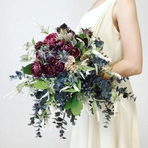 Caroline Bouquet