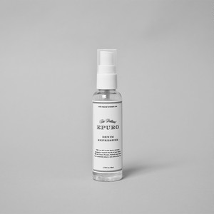 The Brilliant EPURO 80ml (2.70 fl.oz)