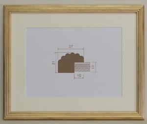 完全受注制作 世界でひとつの愛するペットの肖像画 F6サイズ