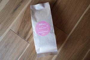 【宅急便コンパクト便】Spring Select Coffee200g