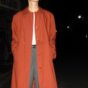 EURO 90s coat