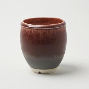 Basic bowl pot(煌赫+)※Medium