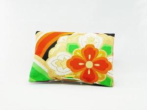 Clutch bag〔一点物〕C040