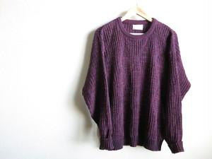 CHRISTIAN DIOR  セーター