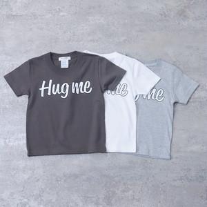 【即納】HUG ME Tシャツ