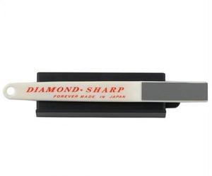 ダイヤモンドシャープナー D-2