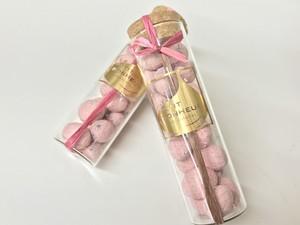 クランベリー・ベリーチョコレート