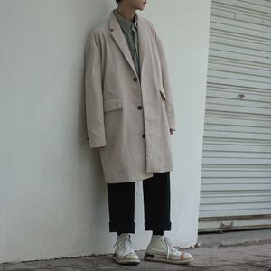 coat BL4509