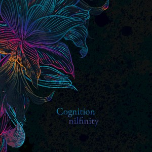 cognition / nilfinity 5th single