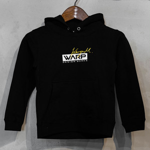 The ways to die Kids hoodie