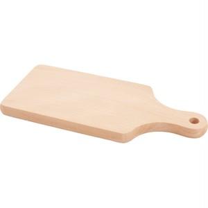ビーチカッティングボード*取っ手付きまな板S