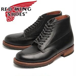 レッドウィング RED WING ベックマン 9029 6インチ エンボス