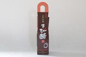 よろん島きび酢 伝統 200ml
