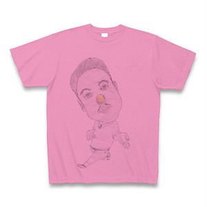 TAIGA-Tシャツ#16