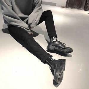 pants BL1935
