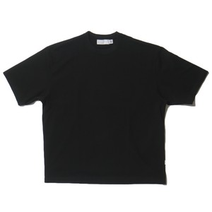 SO ORIGINAL T-SHIRT(BLACK)